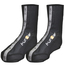 Funkier Ribadeo Waterproof Overshoes Black - All sizes currently available.