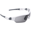 Merlin Sport Sunglasses - White