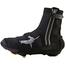 Sealskinz Neoprene Halo Overshoe, Small only to clear at the listed Price