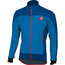 Castelli Mortirolo 4 Cycling Jacket (2016) - All Colours & Sizes in Stock except XXXL