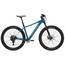 Cannondale Beast of the East 1 2017 Mountain Bike | Blue - M (other Sizes Available.