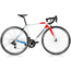 Wilier Zero 7 Chorus Road Bike - Choice 3 Colours & Sizes