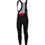 Castelli Sorpasso 2 Cycling Bib Tight - Choice Colours & Sizes.