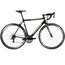 Sensa Aquila SL LTD Road Bike - Shiny Carbon Clear UD - Various Sizes in Stock