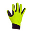 Ribble - Gel Gloves Black - All sizes in Stock