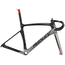 Ridley Bikes Ridley Noah Fast Frameset  - Various Colours & Sizes to Clear
