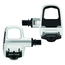 Look Keo Classic 2 Pedals - White / Black