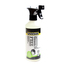 Pedros Green Fizz Foaming Bike Cleaner - 1L / Bike Cleaner
