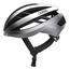 Abus Aventor Road Bike Helmet - Range of Colours & Sizes available.