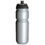 Tacx Shiva Bottle 750ml - In Silver or Red