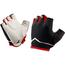 Sealskinz Ventoux Cycling Mitt - Black/Red, In Medium & Large