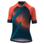 Altura Icon Obit Women's Short Sleeve Cycling Jersey - Choice Colours.