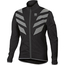 Sportful Reflex Jacket Black - L/XL Only remaining