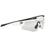 Spiuk Arqus Photochromic Sunglasses - White / Photochromic Lens