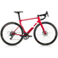 3T Strada Team Aero Road Bike  - Red - Various Sizes available.