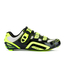 Force Race Carbon Cycling Shoes - Few small sizes left.