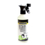 Pedros Green Fizz Foaming Bike Cleaner - 1L / Bike Cleaner / Combo Pack 3 for 2