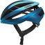 ABUS Abus Aventor Helmet - In 10 Colours, Low Price only Applies to MovieStar colouring.