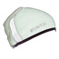 Craft Flex Race Cycling Skull Cap - In Stock 3 Colours, lower Price is for White.