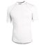 Craft Be Active Short Sleeve Base Layer - White / XSmall & 2XLarge to Clear.