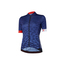 Kalf Prudential RideLondon Women's Short Sleeve Jersey